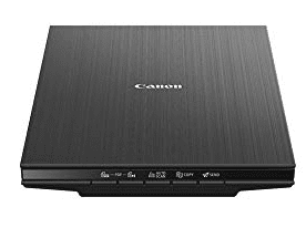Canon Lide 400 Scanner Driver Downloads