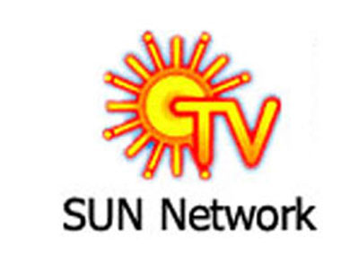 YuppTV Blog: YuppTV partners with Sun Network to launch 10
