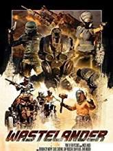 Wastelander (2018) Watch Online Full Movie HDrip 720p Free