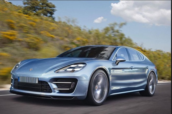 2018 porsche panamera executive. contemporary porsche the 2018 porsche panamera executive have fun with it u201c to porsche panamera executive