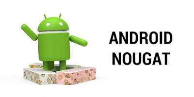 android-nougat-by-tech-sope