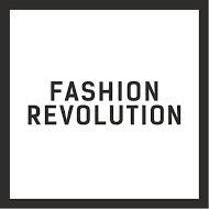 Fashion Revolution Day: la moda tiene su revolución