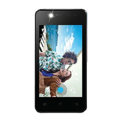 HP Android 4G Di Bawah 1 Juta Terbaru 4