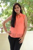 sree latha new glam pics-thumbnail-18