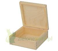 http://zielonekoty.pl/pl/p/Pudelko%2C-szkatulka-kwadratowa-16x16/514