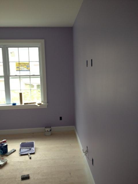 Color Forte Benjamin Moore Bedroom Paint Color Consultation