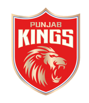 IPL 2021: Punjab Kings, Indian Premier League Team Punjab Kings Team Squad IPL 2021, Indian Premier League, Vivo IPL 2021 Team Captain and Players