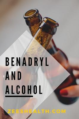 benadryl-and-alcohol-can-we-mix-them-up