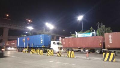 Jasa Customs Clearance Jakarta