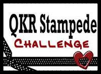 http://qkrstampede.blogspot.de/
