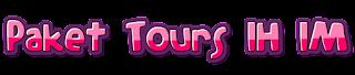 http://toursnusapenida.blogspot.co.id/2016/10/paket-tours-1h-1-m.html#