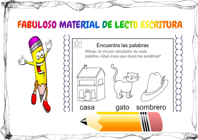 aprender,leer,jardin,niños,alumnos,lectura