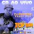 CD AO VIVO LIVE TOP DJ RAFAEL ABSOLUTO ( MEGA TOP SOM) 19-03-19