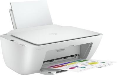 beste printers voor thuis