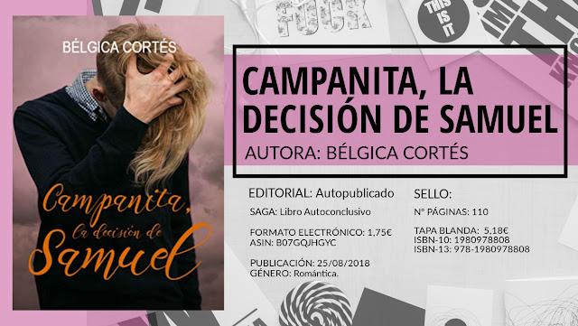 campanita-la-decision-de-samuel-belgica-cortes-novela