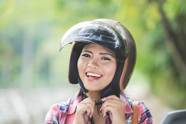 tips-agar-konsentrasi-naik-motor-bagi-perempuan
