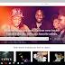 Cara Download Lagu Soundcloud Tanpa Software