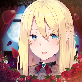 Download MOD APK She's My Vampire Latest Version