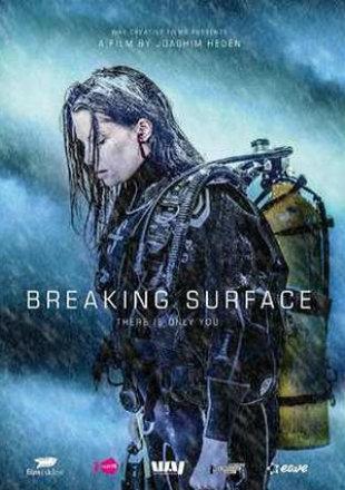 Breaking Surface 2020 HDRip 720p Dual Audio In Hindi Norway