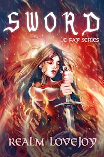 https://www.goodreads.com/book/show/27233749-sword