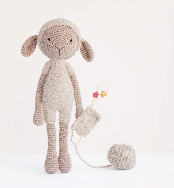 amigurumi-oveja-sheep-free-pattern-patron-gratis-crochet