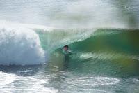 Rip curl pro trials 10 Mega Artana_Photo_Inzane