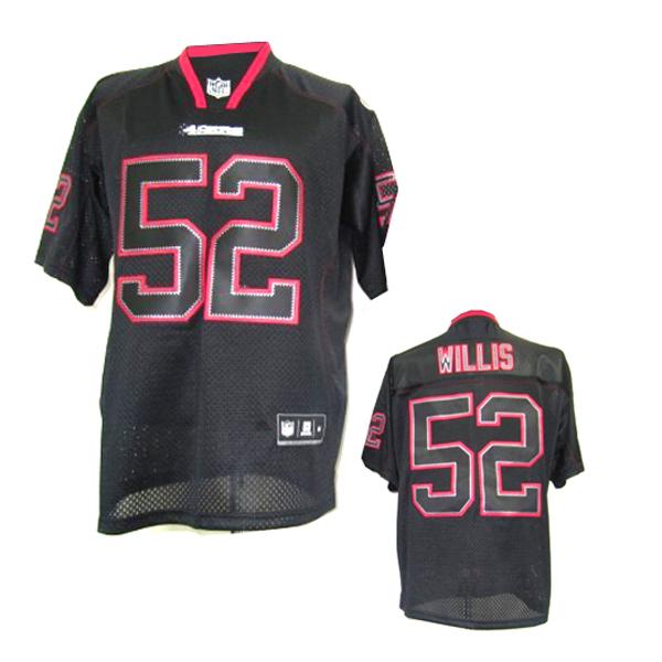 San Francisco 49ers Jerseys San Francisco 49ers Jersey