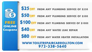 http://www.toiletrepaircarrollton.com/unclogging-toilet/online-discount-plumbing-coupons.jpg