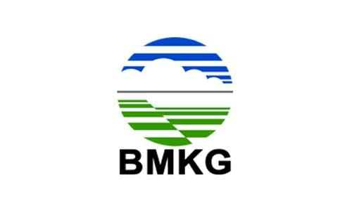 CPNS Badan Meteorologi Klimatologi dan Geofisika (BMKG) 2018