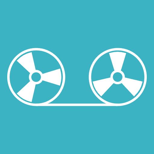 برنامج تحسين الصوت Lexis Audio Editor
