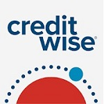 creditwise-from-capital-one-apk