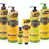 GUARDIAN MALAYSIA HAS INTRODUCED THE BOTANECO GARDEN ORGANIC CHIA SEED OIL AND HONEY RANGE