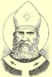 Rigobert iz Reimsa