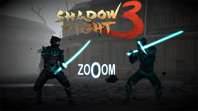 shadow fight 3,shadow fight 3 gameplay,shadow fight 3 android,shadow fight 3 download,shadow fight 3 apk,shadow fight 3 best weapon,shadow fight 3 game,shadow fight 3 update,shadow fight 3 hack,shadow fight 3 mod apk,shadow fight,shadow fight 2,how to download shadow fight 3,starinsky shadow fight,shadow fight 3 official game,shadow fight 3 ios,shadow fight 3 chapter 7 gameplay,shadow fight 3 official gameplay,shadow fight 3 weapons
