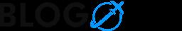 BLOG   NGUYỄN GIA TRAVEL CO., LTD
