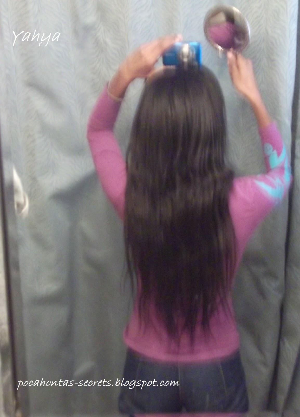 tailbone length natural hair wwwimgkidcom the image