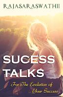 Success Talks by RAJASARASWATHII on Amazon