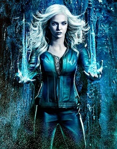 killer frost flash earth-2 image picture poster wallpaper screensaver