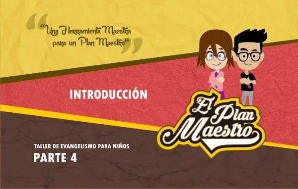 P4 - INTRODUCCIÓN - EPM