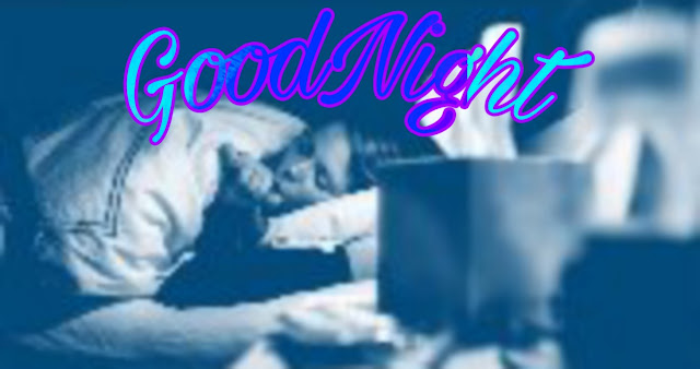 Good Night Love Images Pictures Pics Photo Free Download