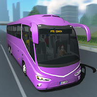 Public Transport Simulator - Coach Apk Download for Android