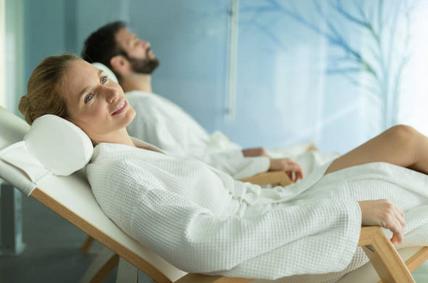 Health-Spa-Treatments-&-Tips