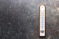 Pengertian Suhu, Faktor, Alat Ukur, dan Jenis Skalanya