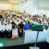 Colombia Justa Libres, la nueva fuerza política en Risaralda