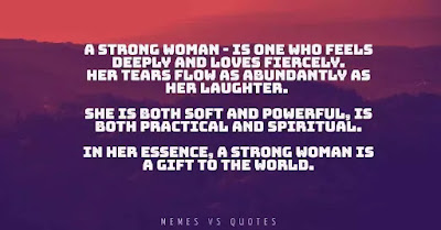 Good Morning Beautiful  women, strong, powerful, spiatual, women