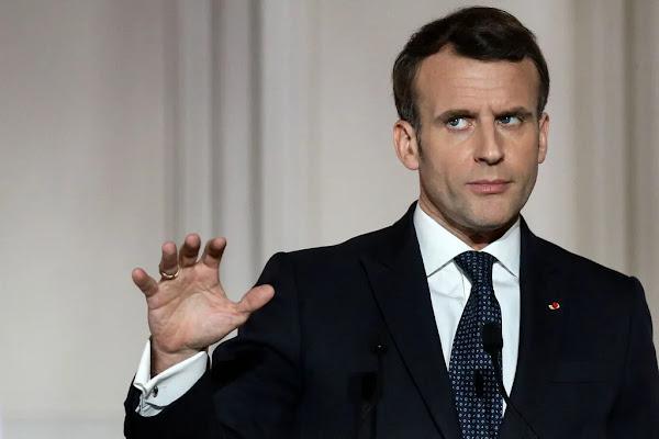 Macron hors de lui : son vrai coup de gueule contre ses ministres