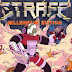 Tải game STRAFE: Gold Edition