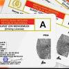 Spesifikasi SIM Dan Masa Berlaku SIM