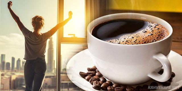kahve saat kaçta içilir - www.kahvekafe.net