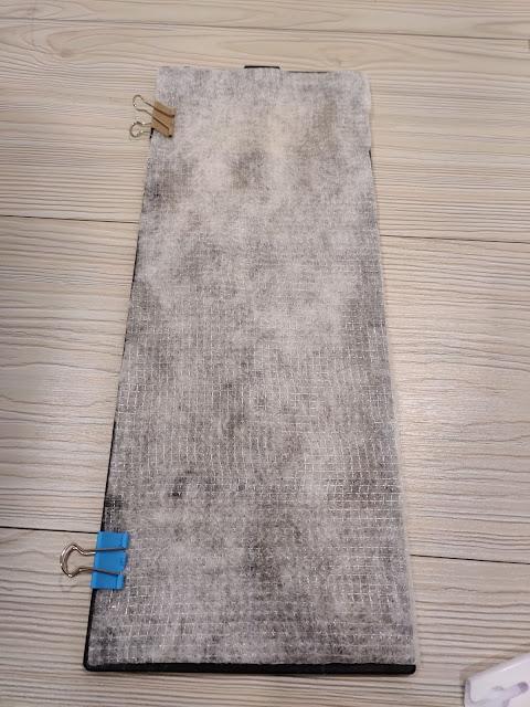 3M靜電空氣濾網